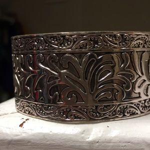 Premier Design cuff bracelet